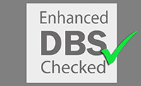 ENHANCED-DBS-LOGO
