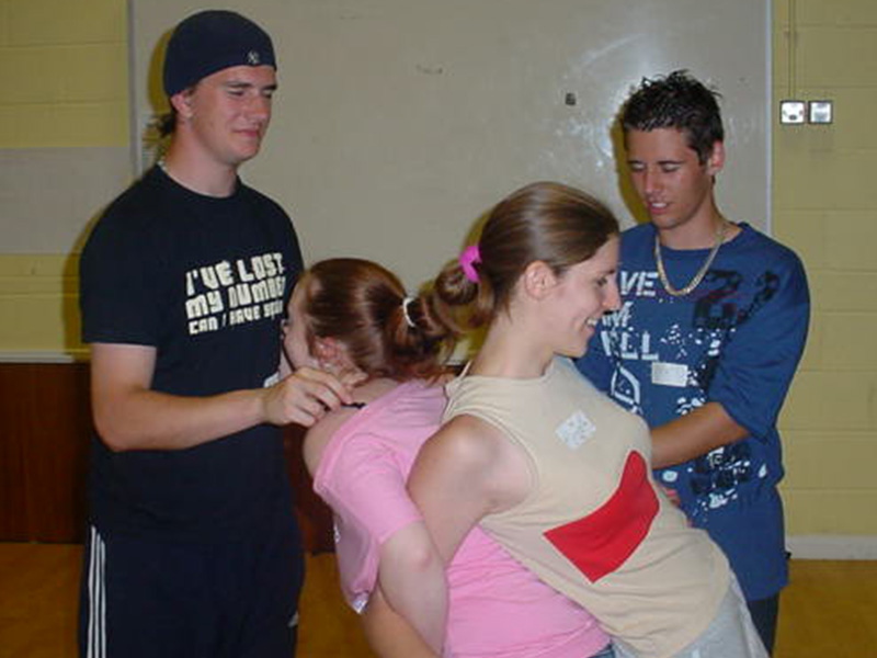 TK-Arts-Drama-Workshop-secondary-school-blind-trust-game-web