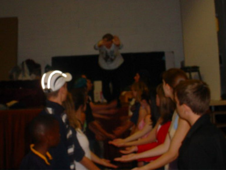 TK-Arts-Theatre-In-Education-secondary-school-trust-stage-dive-game