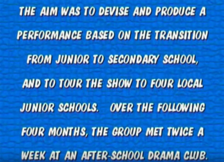 TK-Arts-photo-Theatre-In-Education-young-people-transition-from-primary-to-secondary-school